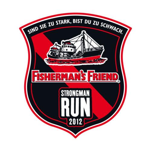 Fishermans Friend Run – Content Agentur Berlin ALPHA POOL