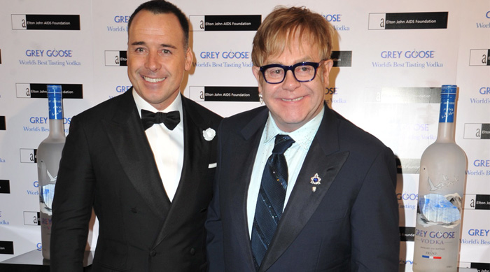 Alpha_Pool_Grey_Goose_Elton_John_Winter_Ball_1