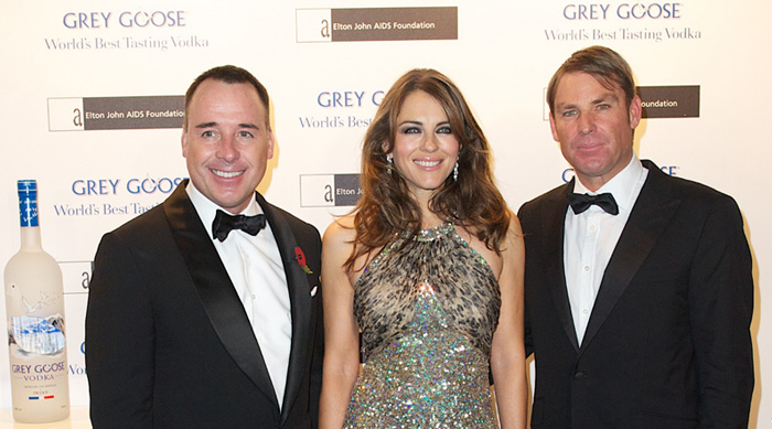 Alpha_Pool_Grey_Goose_Elton_John_Winter_Ball_2