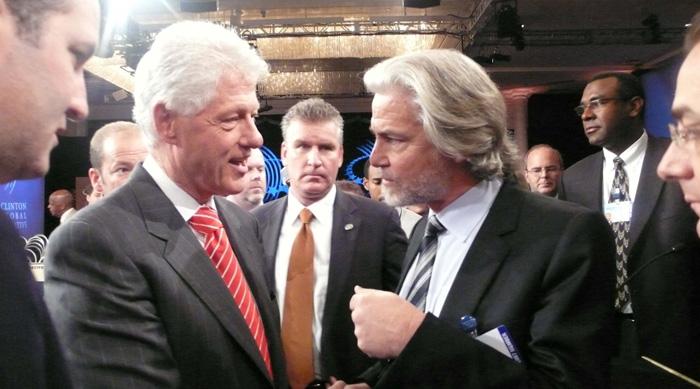 Alpha_Pool_Lambertz_Clinton_Global_Initiative_2