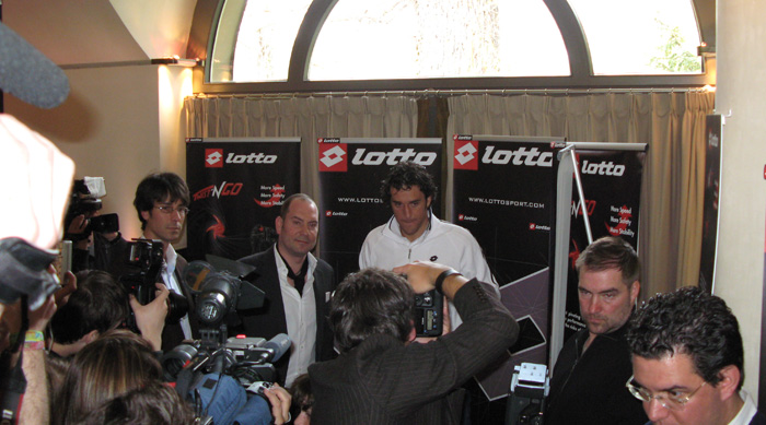 Alpha_Pool_Lotto_Sport_Luca_Toni_4