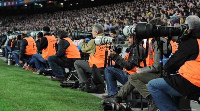 Alpha_Pool_Maurice_Lacroix_FC_Barcelona_2