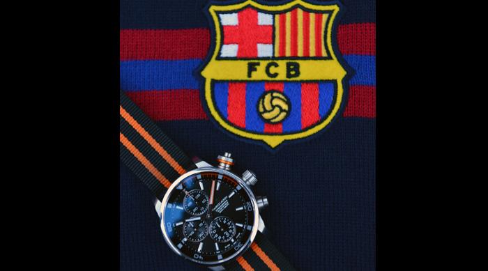 Alpha_Pool_Maurice_Lacroix_FC_Barcelona_3