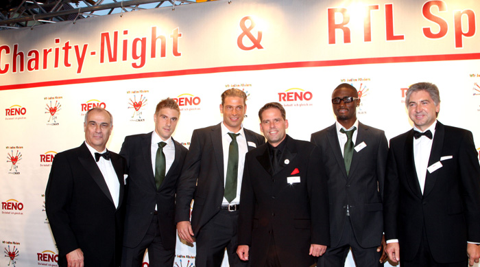 Alpha_Pool_Reno_Charity_Night_2