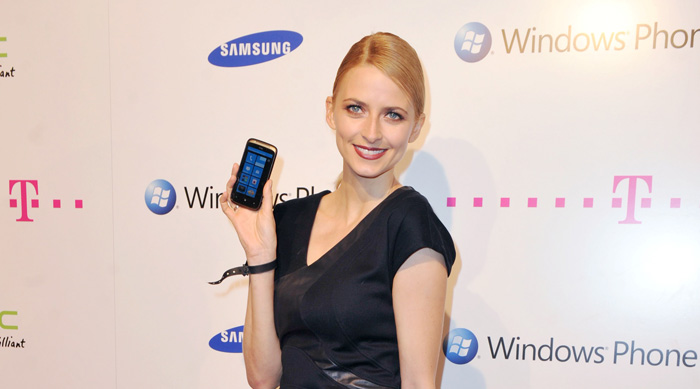Alpha_Pool_Telekom_Windows_Phone_2