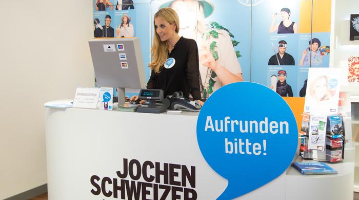 Alpha_Pool_Deutschland_Rundet_Auf_4