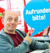 Media Optimization for Deutschland rundet auf