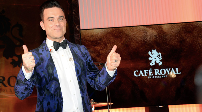 alpha_pool_cafe_royal_robbie_williams_1