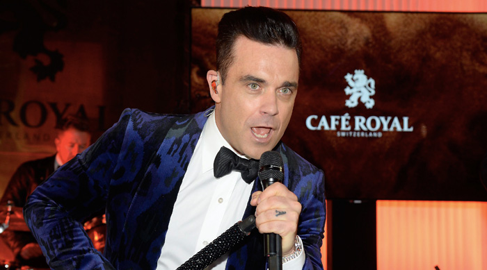alpha_pool_cafe_royal_robbie_williams_3