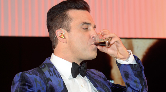 alpha_pool_cafe_royal_robbie_williams_4
