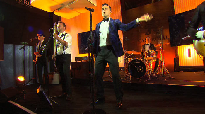 alpha_pool_cafe_royal_robbie_williams_6