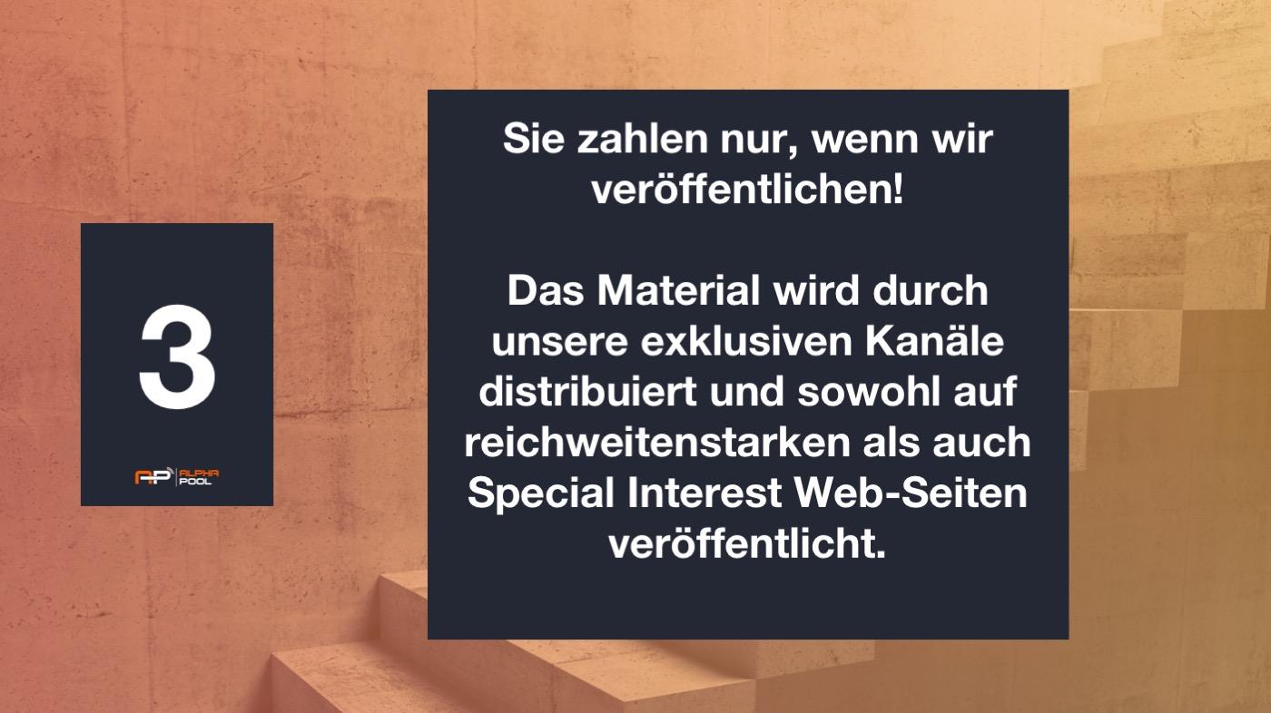 Kacheln_DE_2