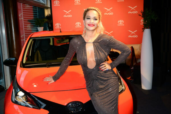 Toyota AYGO Premiere in Berlin – VIP Booking by ALPHA POOL