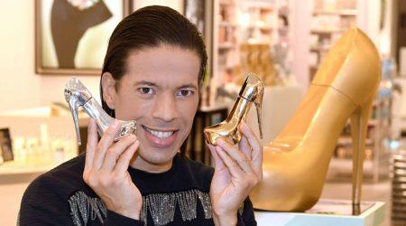 Dobner Kosmetik präsentiert